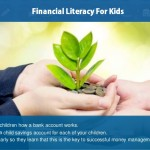 10-ways-to-teach-your-kids-financial-literacy-3-638