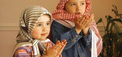 2_muslimbabyprayingcutebabiesimage.blogspot.com