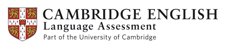 Cambridge_English_Language_Assessment_0
