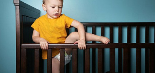 From-Crib-Toddler-Bed-6-Tips-Smooth-Transition