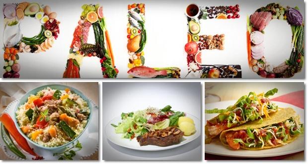 Paleo-diet-meal-plan