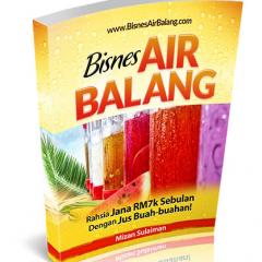 airbalang1