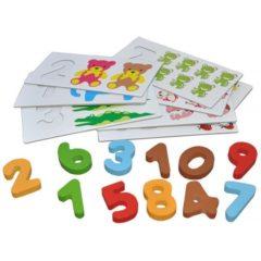 arimethicdigitalcard2-500x500