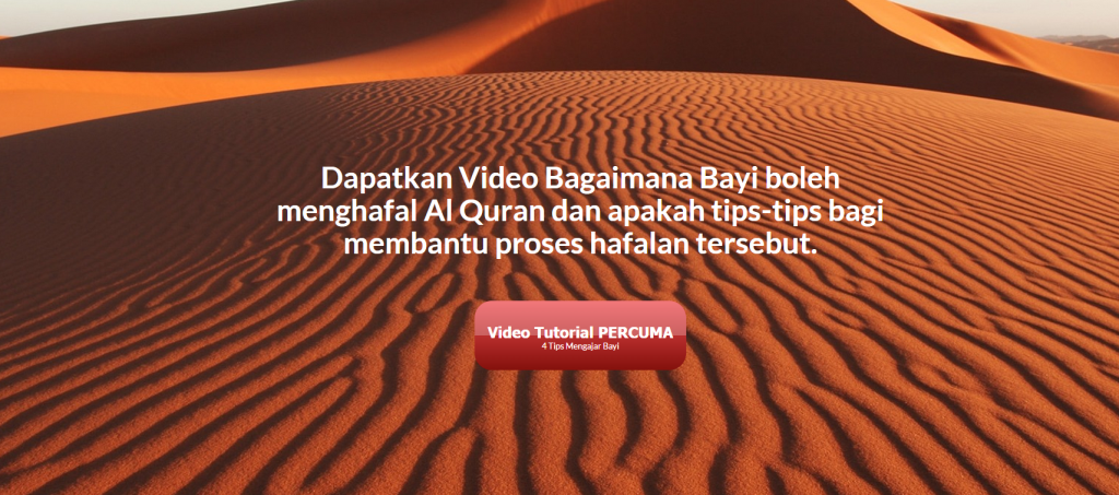 darwishdarwisya video