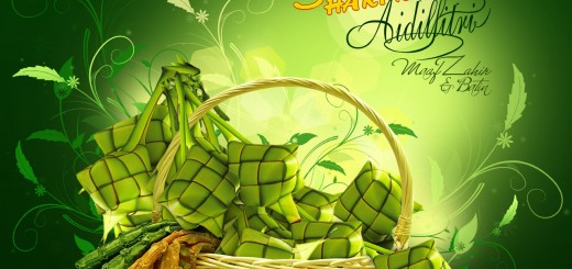 hari_raya_wallpaper_free_download_for_pc_desktop_background_2012_