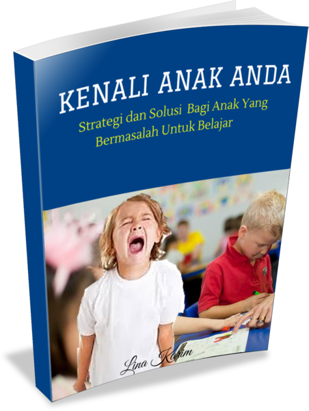 paperbackbookstanding (9)