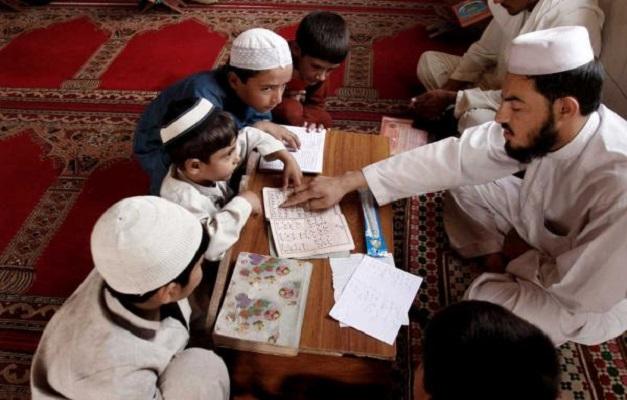 quran-teacher-2