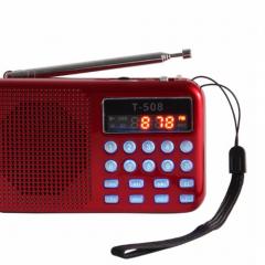 radiodigital4