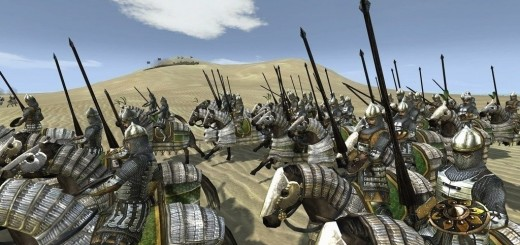 sejarah-perang-khandaq