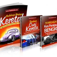 tips kereta1