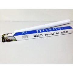 wboardwallpaper-500x500